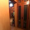 COMISION 0% Apartament 4 camere de vanzare Zona Lipovei - ID V154 thumb 10