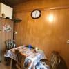 COMISION 0% Apartament 4 camere de vanzare Zona Lipovei - ID V154 thumb 12