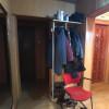 COMISION 0% Apartament 4 camere de vanzare Zona Lipovei - ID V154 thumb 14