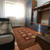 COMISION 0% Apartament 4 camere de vanzare Zona Lipovei - ID V154 thumb 15