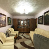 COMISION 0% Apartament 4 camere de vanzare Zona Lipovei - ID V154 thumb 16