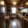 COMISION 0% Apartament 4 camere de vanzare Zona Lipovei - ID V154 thumb 17