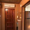 COMISION 0% Apartament 4 camere de vanzare Zona Lipovei - ID V154 thumb 18