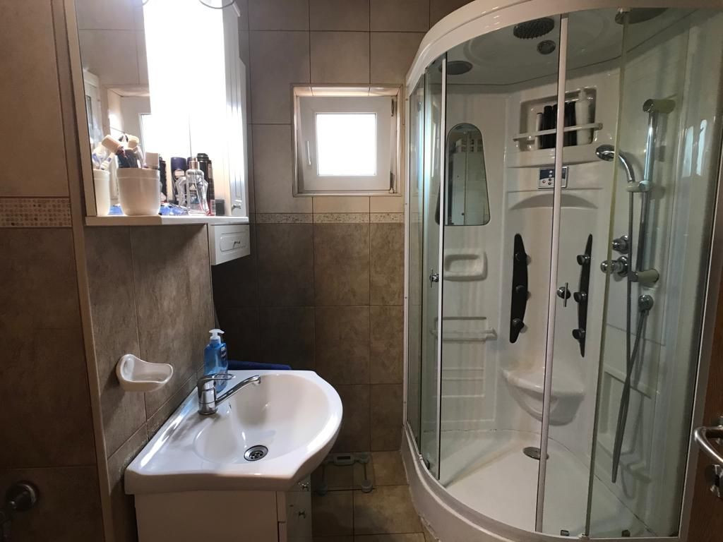 COMISION 0% Apartament 4 camere de vanzare Zona Lipovei - ID V154 7