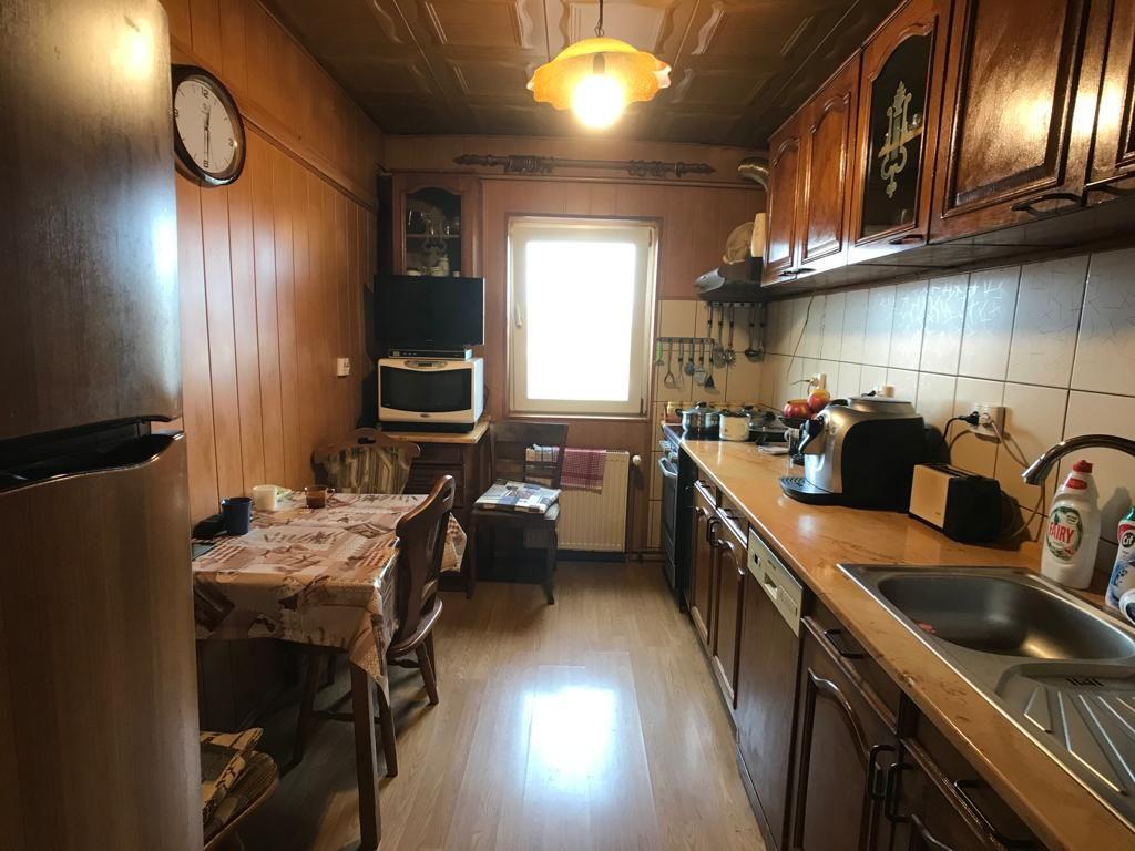 COMISION 0% Apartament 4 camere de vanzare Zona Lipovei - ID V154 8