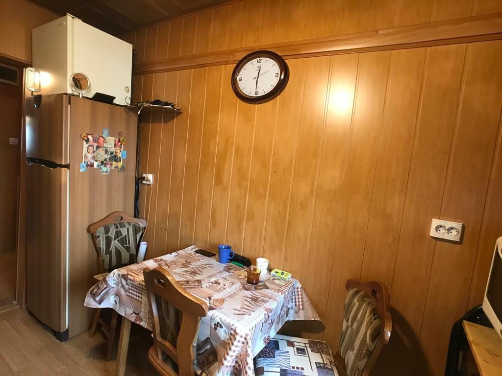 COMISION 0% Apartament 4 camere de vanzare Zona Lipovei - ID V154 12