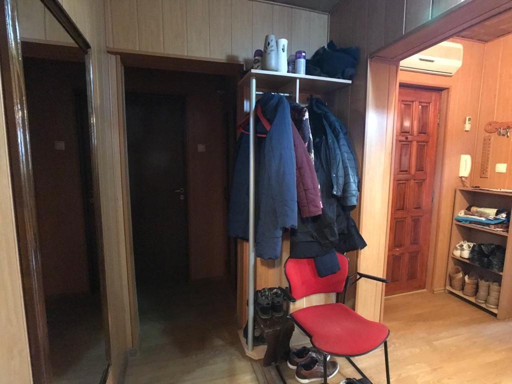 COMISION 0% Apartament 4 camere de vanzare Zona Lipovei - ID V154 14