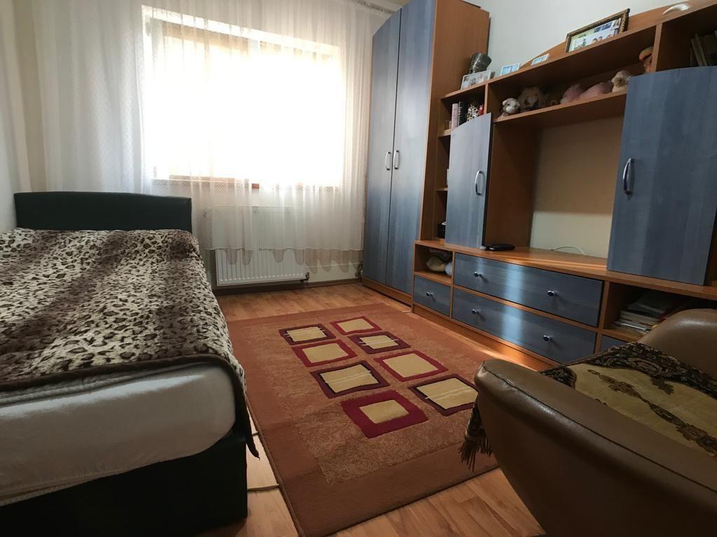 COMISION 0% Apartament 4 camere de vanzare Zona Lipovei - ID V154 15