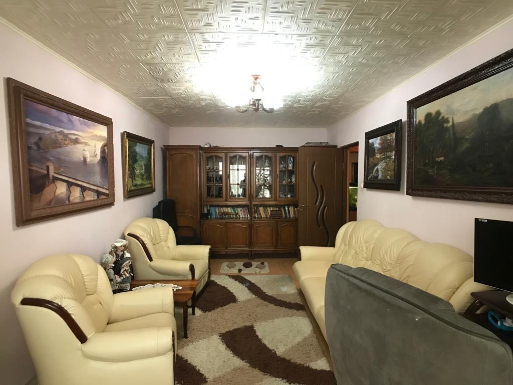 COMISION 0% Apartament 4 camere de vanzare Zona Lipovei - ID V154 16