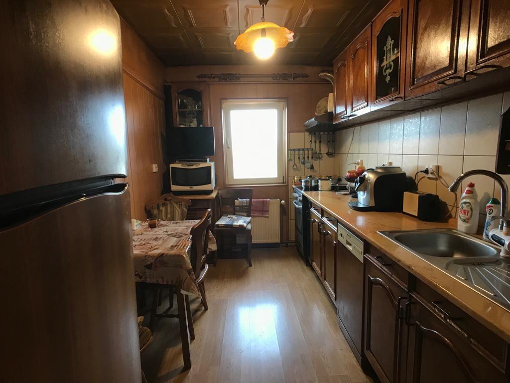 COMISION 0% Apartament 4 camere de vanzare Zona Lipovei - ID V154 17