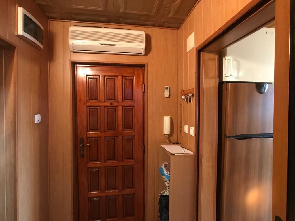 COMISION 0% Apartament 4 camere de vanzare Zona Lipovei - ID V154 18
