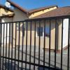 Casa 4 camere de vanzare Zona Ciarda Rosie - ID V151 thumb 19
