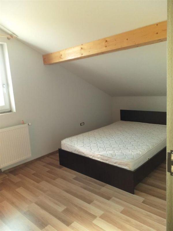 Casa 4 camere de vanzare Zona Ciarda Rosie - ID V151 4
