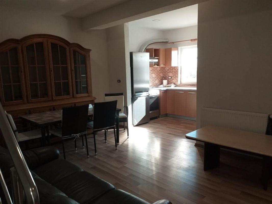 Casa 4 camere de vanzare Zona Ciarda Rosie - ID V151 8