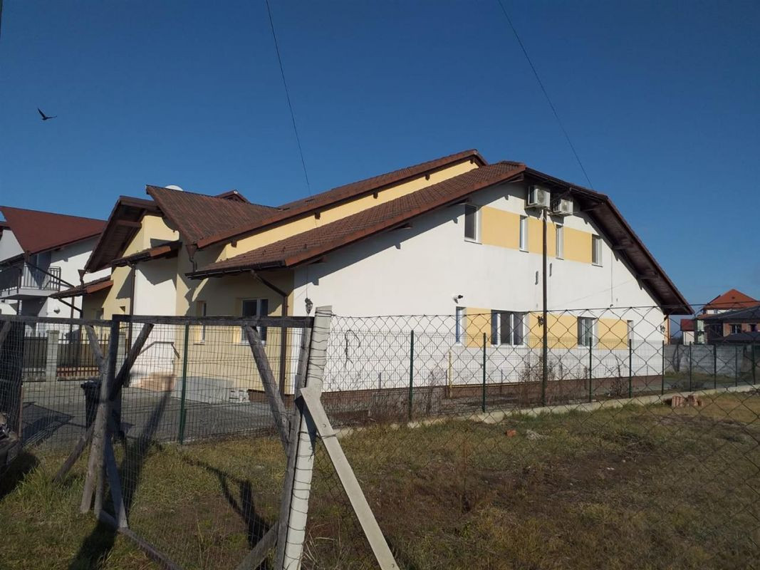 Casa 4 camere de vanzare Zona Ciarda Rosie - ID V151 18