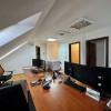 Spatiu birouri de inchiriat in Balcescu - Maria - ID C146 thumb 3