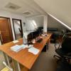 Spatiu birouri de inchiriat in Balcescu - Maria - ID C146 thumb 4