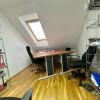 Spatiu birouri de inchiriat in Balcescu - Maria - ID C146 thumb 5