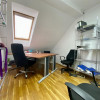 Spatiu birouri de inchiriat in Balcescu - Maria - ID C146 thumb 6