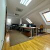 Spatiu birouri de inchiriat in Balcescu - Maria - ID C146 thumb 7