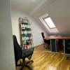 Spatiu birouri de inchiriat in Balcescu - Maria - ID C146 thumb 8
