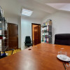 Spatiu birouri de inchiriat in Balcescu - Maria - ID C146 thumb 9
