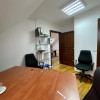 Spatiu birouri de inchiriat in Balcescu - Maria - ID C146 thumb 10