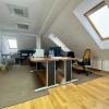 Spatiu birouri de inchiriat in Balcescu - Maria - ID C146 thumb 14