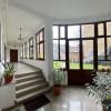Spatiu birouri de inchiriat in Balcescu - Maria - ID C146 thumb 16