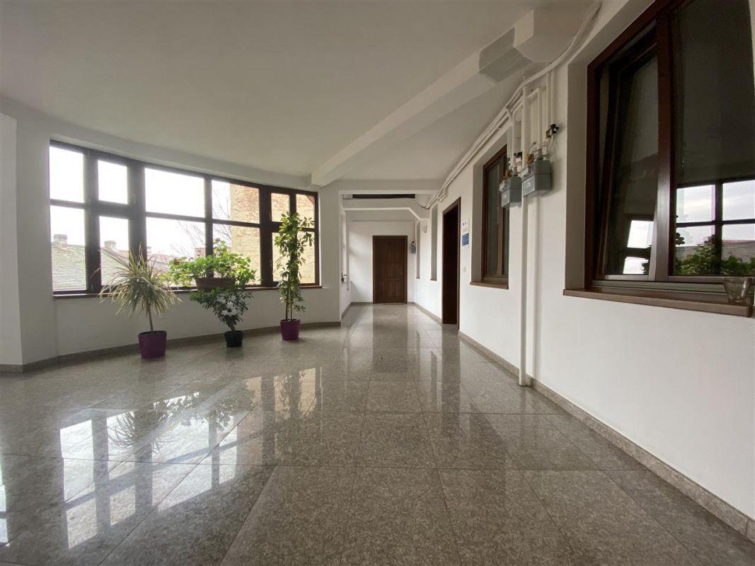 Spatiu birouri de inchiriat in Balcescu - Maria - ID C146 1