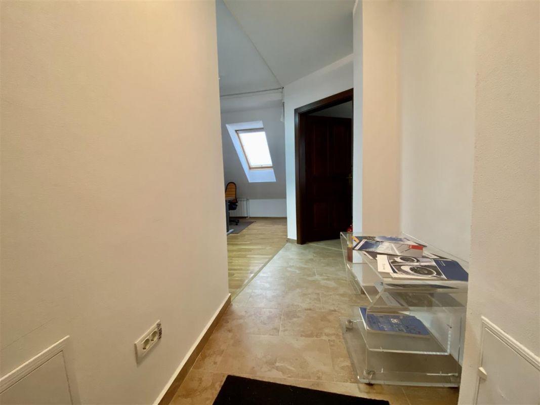 Spatiu birouri de inchiriat in Balcescu - Maria - ID C146 2