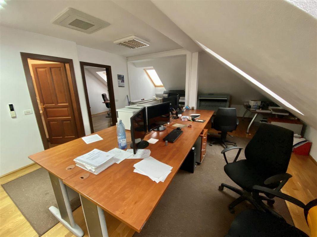 Spatiu birouri de inchiriat in Balcescu - Maria - ID C146 4