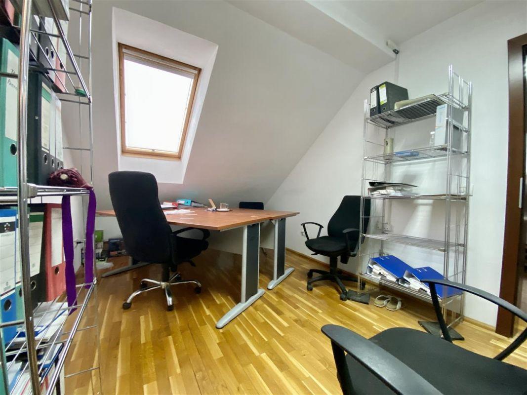 Spatiu birouri de inchiriat in Balcescu - Maria - ID C146 6