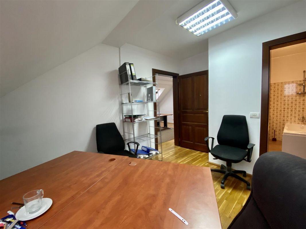 Spatiu birouri de inchiriat in Balcescu - Maria - ID C146 10