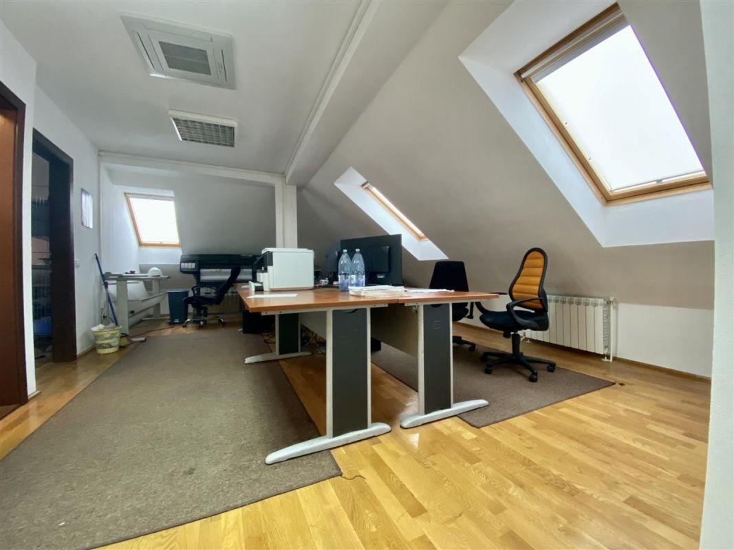 Spatiu birouri de inchiriat in Balcescu - Maria - ID C146 14