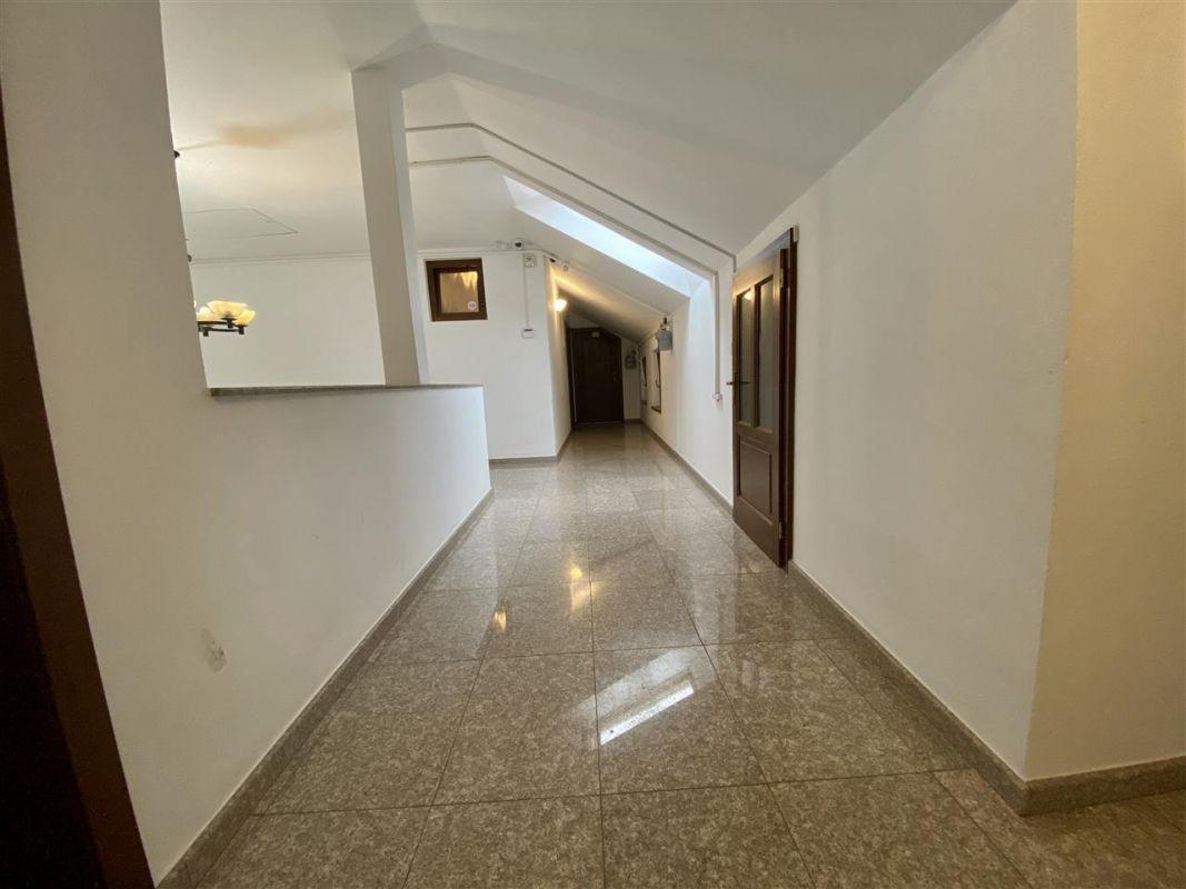 Spatiu birouri de inchiriat in Balcescu - Maria - ID C146 15