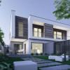Casa 6 camere in Dumbravita - ID V145 thumb 1