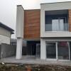 Casa 6 camere in Dumbravita - ID V145 thumb 3