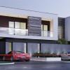 Casa 6 camere in Dumbravita - ID V145 thumb 7