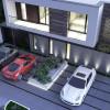 Casa 6 camere in Dumbravita - ID V145 thumb 8