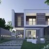 Casa 6 camere in Dumbravita - ID V145 thumb 9