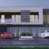 Casa 6 camere in Dumbravita - ID V145 thumb 12