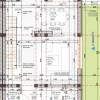 Casa 6 camere in Dumbravita - ID V145 thumb 30