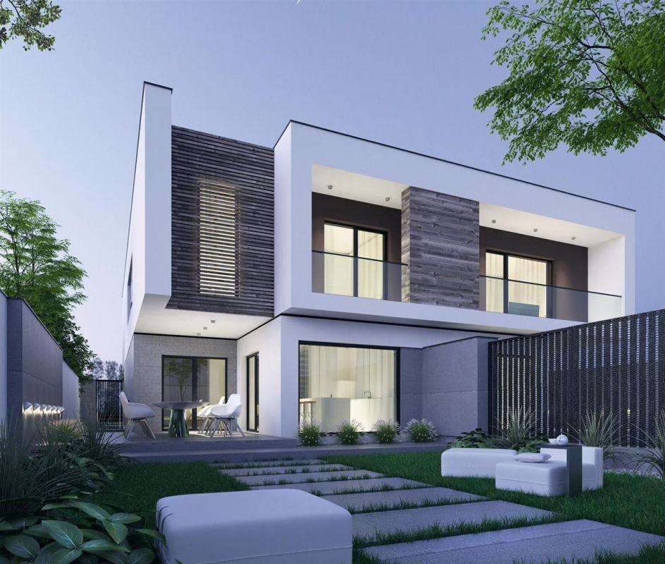 Casa 6 camere in Dumbravita - ID V145 1