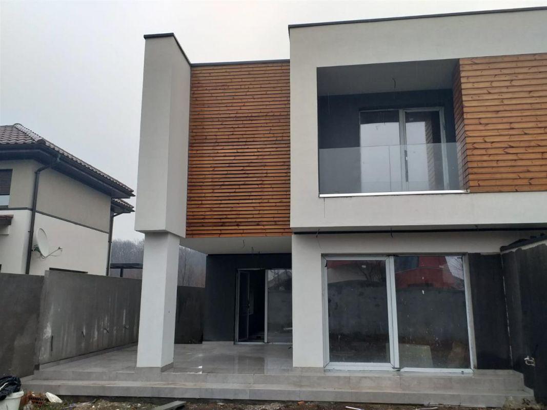 Casa 6 camere in Dumbravita - ID V145 6