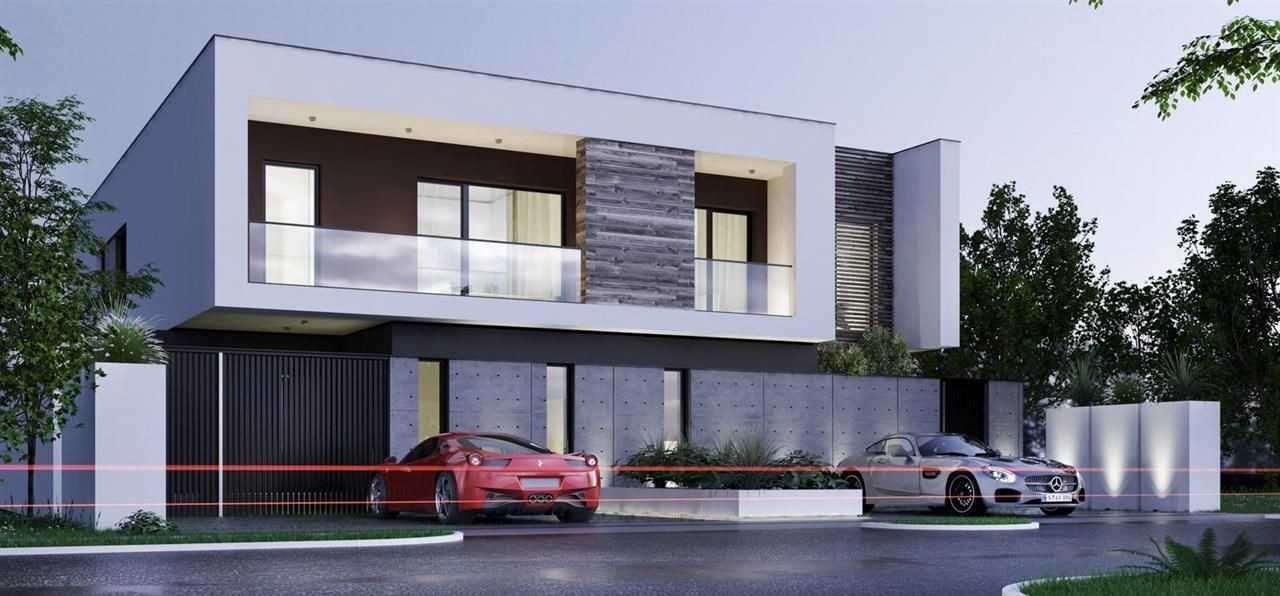 Casa 6 camere in Dumbravita - ID V145 7