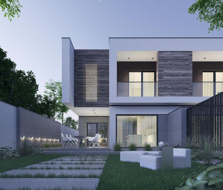 Casa 6 camere in Dumbravita - ID V145 9