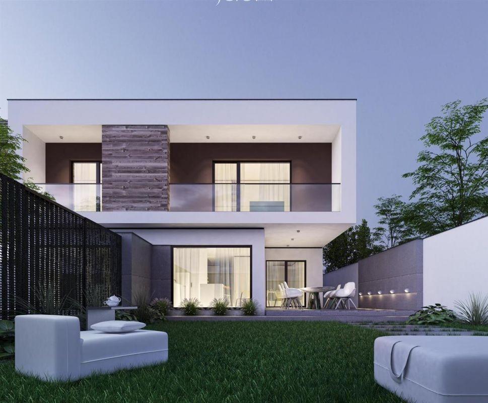 Casa 6 camere in Dumbravita - ID V145 10