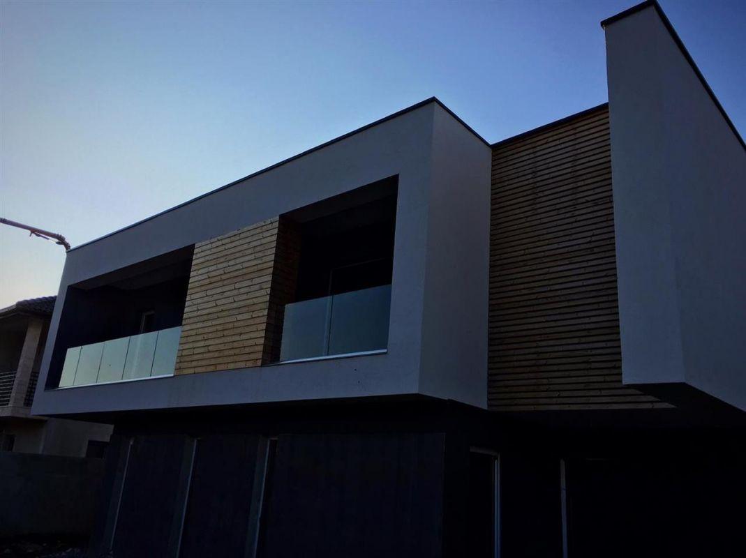 Casa 6 camere in Dumbravita - ID V145 13