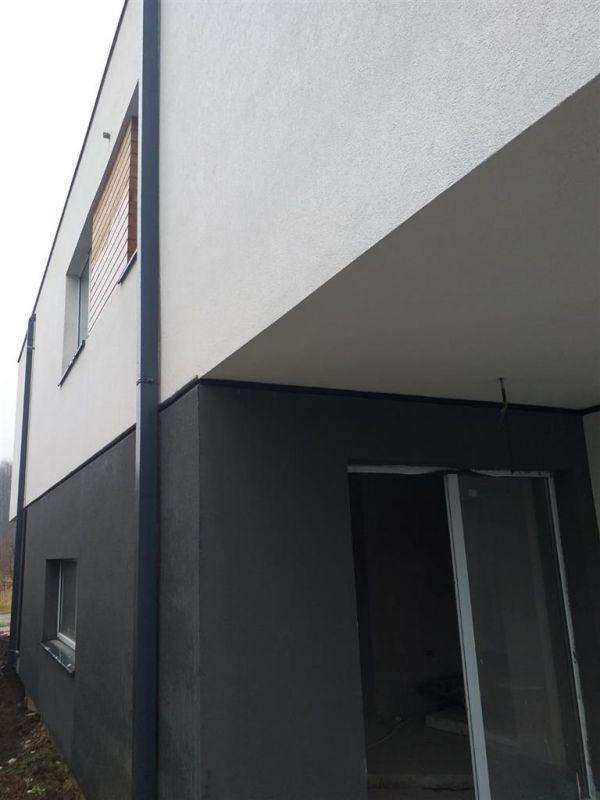 Casa 6 camere in Dumbravita - ID V145 14